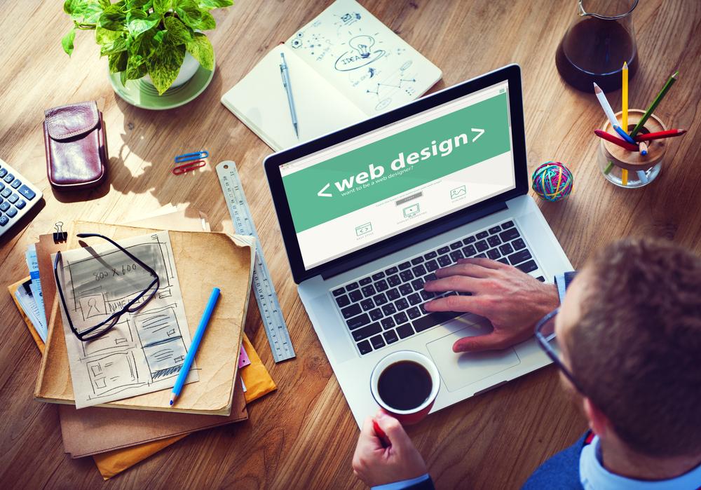 web-design-tns